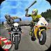 Download Crazy Bike attack Racing New: motorcycle racing 1.2.1 APK