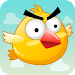 Download Crazy Bird! 1.1.2 APK