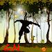 Download Crazy Ninja 1.0 APK