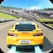Download Crazy Racing Car 3D 1.0.21 APK