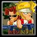 Download Crazy Rambo Defense 1.8 APK
