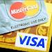 Download Credit Card Revealer 1.1 APK