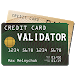 Download Credit Card Validator 1.4 APK