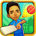 Download Cricket Boy 1.0.7 APK