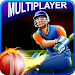 Download Cricket T20 2017-Multiplayer Game 1.0.81 APK