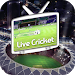 Download Cricket Live Tv 1.0.1 APK