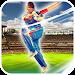 Download Cricket 2018 3.0 APK