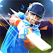 Download Cricket Unlimited 2017 4.8 APK