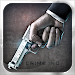 Download Crime Inc. 1.59 APK