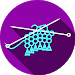 Download Crochet and Knitting tools : row counter and more! 1.52 APK