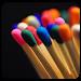 Download Cross Match Stick 1.3 APK