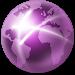 Download CrossKr VPN Browser 1.1.9 APK