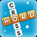 Download Word Crossy 1.0.7 APK
