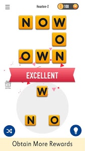 Download Crossword - Word Find Puzzle Game 1.0.7 APK