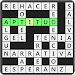 Download Crosswords - Spanish version (Crucigramas) 1.1.4 APK