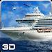 Download Cruise Ship Cargo Simulator 3D 1.0.4 APK