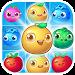 Download Fruit Blast 1.2 APK