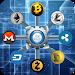 Download CryptoCoins Tools 6.8 APK
