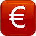 Download Currency Converter 4.1.0 APK