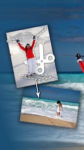 Download Cut Paste Photo Seamless Edit 22.2 APK