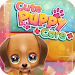 Download Cute Puppy Care - dress up games for girls 1.0 APK