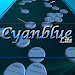 Download Cyanblue Lite First_Rev01 APK