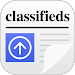 Download DAILY Classifieds: Free Classified Ads for Android  APK
