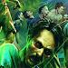 Download DEAD PLAGUE: Zombie Outbreak 1.2.5 APK