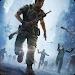 DEAD TARGET: Offline Zombie Shooting Games