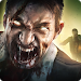 Download DEAD TARGET: FPS Zombie Apocalypse Survival Games 4.10.1.1 APK