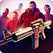Download DEAD TRIGGER - Offline Zombie Shooter 2.0.0 APK
