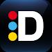 Download DIVAN.TV - movies & Ukrainian TV 2.2.0.6 APK