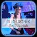 Download DJ Lagi Syantik - Siti Badriah Full Remix 8.3 APK