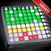 Download DJ Launchpad Free!! 2.1 APK