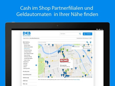 Download DKB-Banking 2.6.3 APK