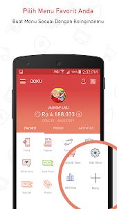 Download DOKU 2.3.3.5.3 APK