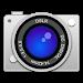 Download DSLR Camera Pro 2.9 APK