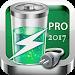 Download DU Battery Saver &Power Widget 1.1 APK