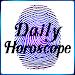 Download Daily Horoscope Fingerprint 2.3.4 APK