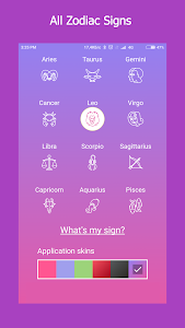 Download Daily Horoscope: Love & Money ® 6.15 APK