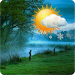 Download Daily weather 2.3 APK