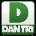 Download DanTri.com.vn - Dan Tri 1.4 APK