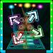 Download Dance Evolution 2.1 APK