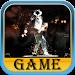 Download Dance games Michael Jackson 1.2 APK
