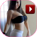 Download Dancing Girls Videos 1.0 APK