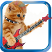 Download Dancing and Singing Funny Pets 1.4.3 APK