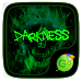 Download Darkness GO Keyboard theme 4.3 APK