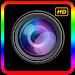 Download Day-Night Camera HD 9.1 APK