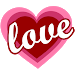 Download Love days counter 4.0.7 APK