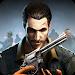 Download Death Invasion : Survival 1.0.13 APK